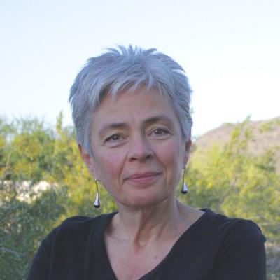 Adelheid Fischer