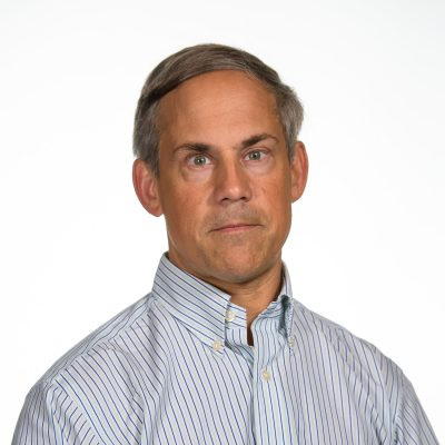Thomas Sugar, PhD, PE