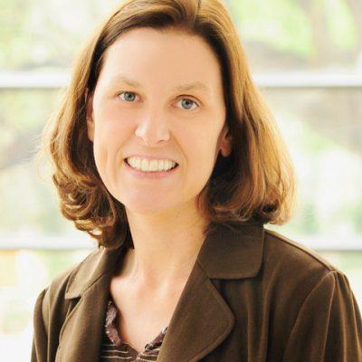 Leanna Archambault, Ph.D.