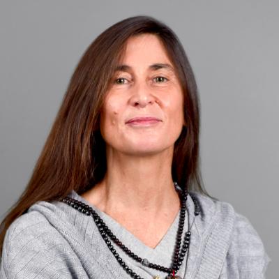 Elena Rocchi