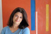 Renata Hejduk