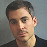 Darren Petrucci