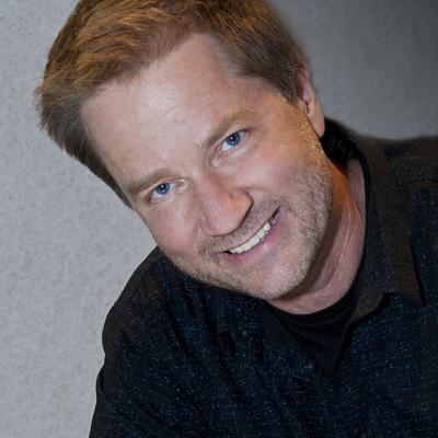 Craig Hedges