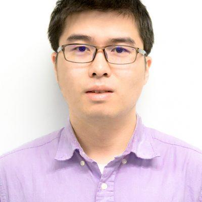Xiangfan Chen