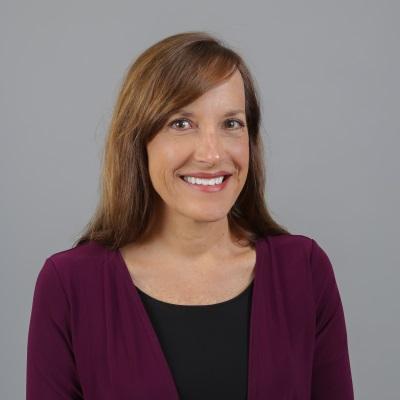 Sharon R. Harvey